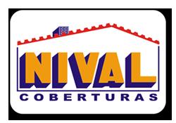 Nival Coberturas e Madeiras