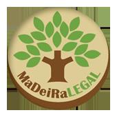 Madeira Certificada Legal para Construção em Rio Claro, SP é na Nival Coberturas.